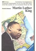 Martin Luther King - HETMANN, FREDERIK