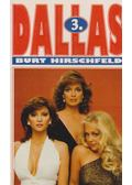 Dallas 3. - Hirschfeld, Burt