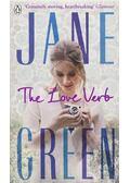 The Love Verb - Jane Green