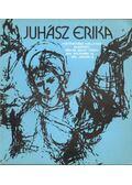 Juhász Erika festőművész kiállítása (dedikált)