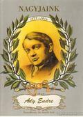 Ady Endre - Karádi Zsolt