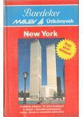 New York - Karl Baedeker