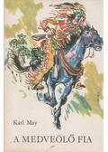 A Medveölő fia - Karl May