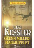 Glenn Miller-hadművelet