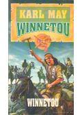 Winnetou 6.