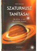 Szaturnusz tanításai
