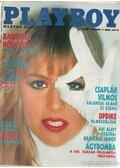 Playboy 1990. február
