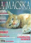 A Macska 2002. január-február (újság)