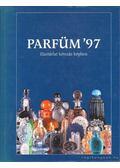 Parfüm '97