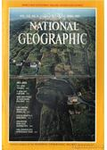 National Geographic 1981 April