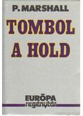 Tombol a hold