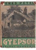 Gyepsor