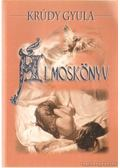 Álmoskönyv; Álmok - Babonák