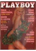 Playboy 1991. december