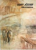 Egry József bibliográfia