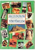 Sulilexikon - Történelem