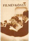 Filmévkönyv 1984