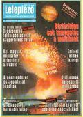 Leleplező 2000 II/4