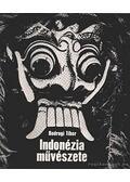 Indonézia művészete