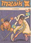 A győzelem (Mozaik 1979/12.)