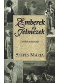 Emberek és Jelmezek