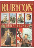 Rubicon 1999/1-2