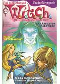 Witch 2002/11. 11. szám