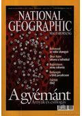 National Geographic Magyarország 2005. Február 2. szám