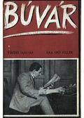 Búvár 1936 (teljes évfolyam)