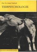 Tierpsychologie (Az állatpszichológia)