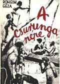 A csurunga népe