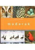 Madarak - Képes enciklopédia - Burger, Joanna