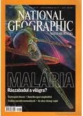 National Geographic Magyarország 2007. július