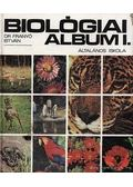 Biológiai album I.