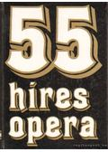 55 híres opera
