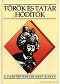 Török és tatár hódítók