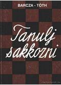 Tanulj sakkozni