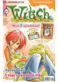 Witch 2006/01. 49. szám