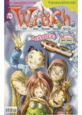 Witch 2005/2. 38. szám