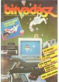 Bitvadász 1986/1
