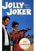Jolly Joker - Klaus Kilian