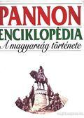 A magyarság története - Kuczka Péter