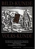 Bild-Kunde-Volks-Kunde - Kunt Ernő