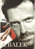 A balek - Laurie, Hugh