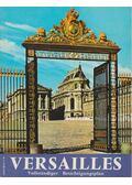 Versailles in Farben - Lemoine, Pierre