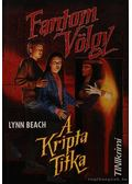 A kripta titka - Lynn Beach