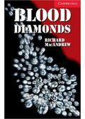 Blood Diamonds - Level 1 - MacAndrew, Richard