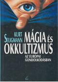 Mágia és okkultizmus az európai gondolkodásban