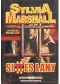 Sittes lány - Marshall, Sylvia