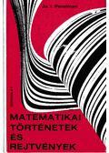 Matematikai történetek és rejtvények